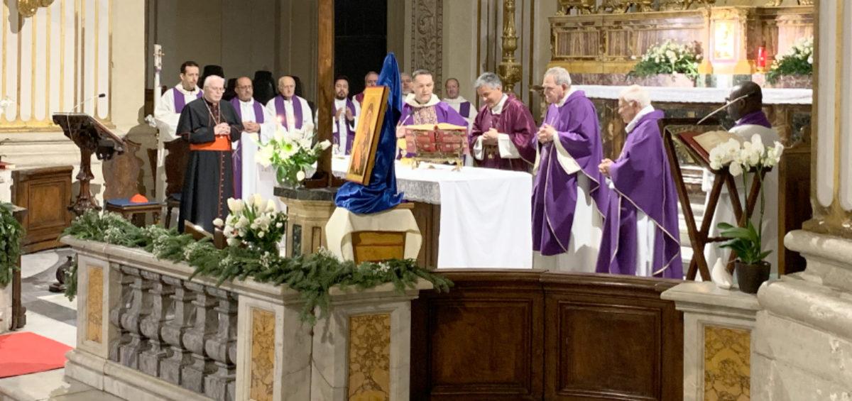 Iglesia-2-24-horas-Mensajeros-de-la-Paz