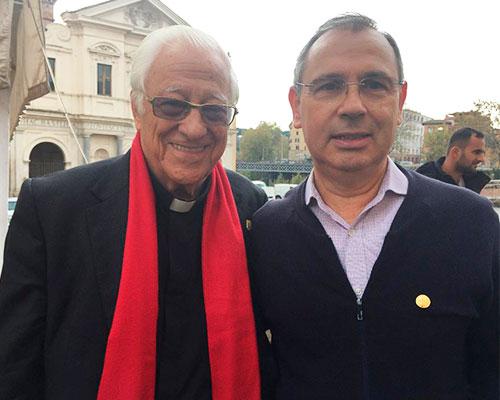 el-Padre-3-Angel-Roma-Iglesia