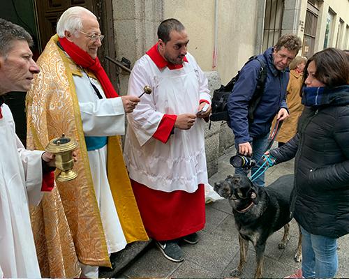 San-10-Anton-Padre-Angel-Mensajeros-de-la-Paz